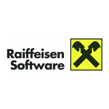 raiffeisen-software-solution-und-service-gmbh