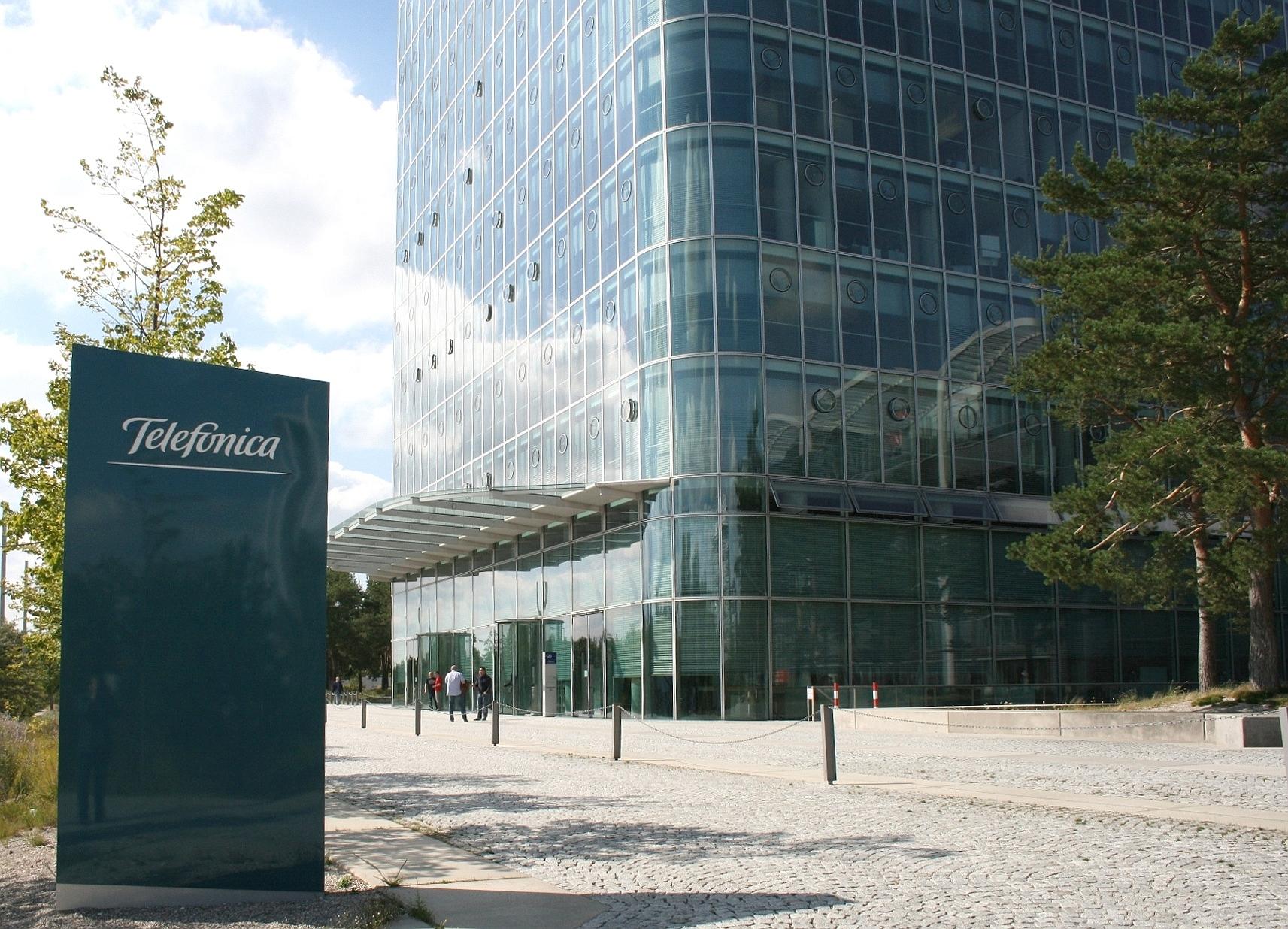 Telefonica-Germany-Zentrale-Muenchen-72dpi