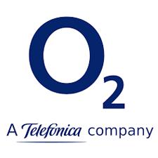 telefonica_o2_logo